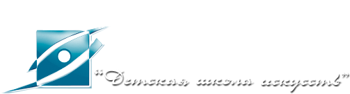 Нефтеюганское городское муниципальное  бюджетное образовательное учреждение  дополнительного образования детей  logo