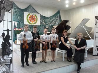 """Региональный конкурс """"Шаги к успеху"""""""